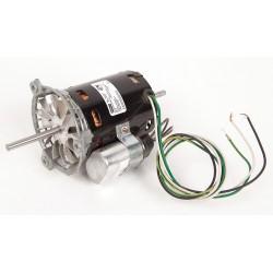 APW Wyott - 1220001 - Motor, 208V