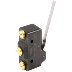 APW Wyott - 1301613 - Switch, 25A