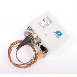 APW Wyott - 1342500 - Pressure Switch