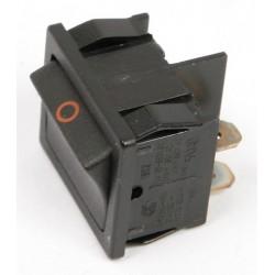 APW Wyott - 1358600 - Switch On/Off
