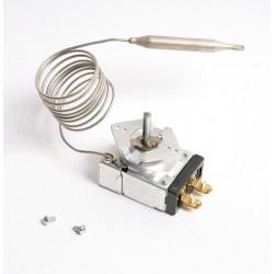APW Wyott - 1479807 - Thermostat