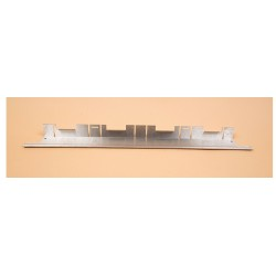 APW Wyott - 21820822 - Front Support