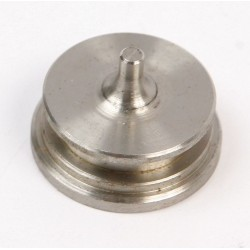 APW Wyott - 4359332 - Top Valve Plug