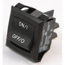 APW Wyott - 47591400 - Rocker Switch