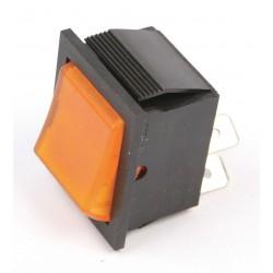 APW Wyott - 48940600 - Rocker Switch 16A