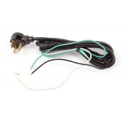 APW Wyott - 83863 - Power Cord