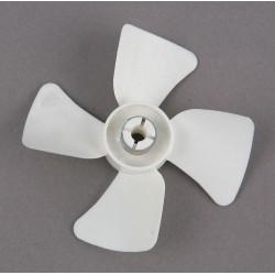 APW Wyott - 85108 - Fan Blade