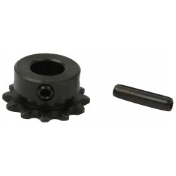 Blodgett - 9978 - Sprocket and Pin