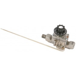 Blodgett - 11529 - Thermostat and Nipple Fdh