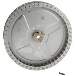 Blodgett - 15853 - Wheel, Blower Assembly