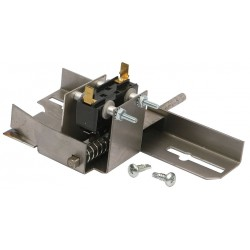Blodgett - 16880 - Switch and Bracket with Screws