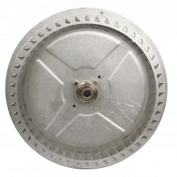 Blodgett - 16994 - Wheel, Blower Assembly