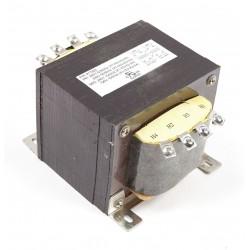 Blodgett - 17754 - Transformer with Screws