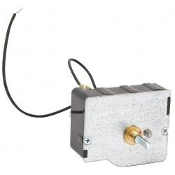 Blodgett - 18226 - Timer, 60 min. 240V, 60 Hz