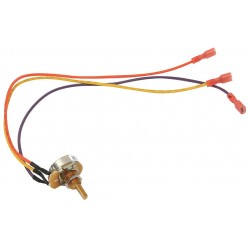 Blodgett - 18234 - Potentiometer, Remote