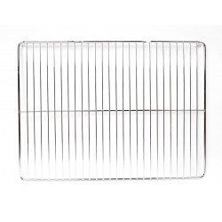 Blodgett - 18768 - Wire Rack, Chrome