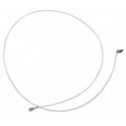 Blodgett - 19677 - Wire Assembly, White
