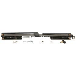 Blodgett - 20659 - Lower Door Support Assembly