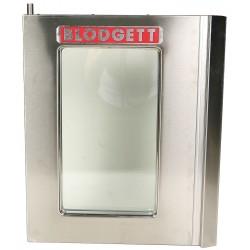 Blodgett - 20804 - Door Assembly, Glass LH