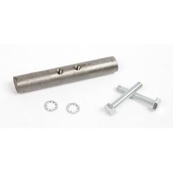 Blodgett - 21433 - Pin and Screws, Hinge 1048/1060
