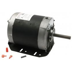 Blodgett - 32244 - Motor Kit, 230V, 1/3 HP