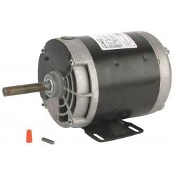 Blodgett - 32291 - Motor Upgrade Retro Kit