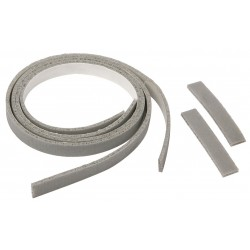 Blodgett - 34952 - Gasket Liner Kit