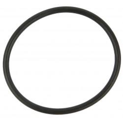 Blodgett - R6870 - Gasket, O Ring