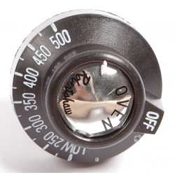 Imperial Stride Tool - 1151 - Oven Dial