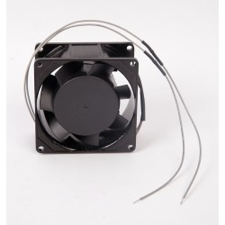 Imperial Stride Tool - 33648-115 - Fan, 115V