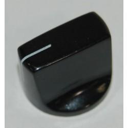 The Vollrath Company - 17049-1 - Control Knob