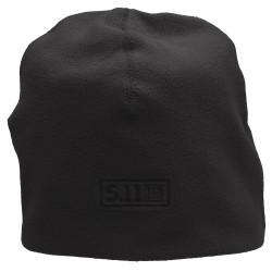 5.11 Tactical - 89250 - Watch Cap, Beene, Black, S/M