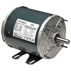 Marathon electric regal beloit 215ttdw7053 10 hp 50 for 10 hp 3 phase electric motor