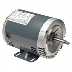 Marathon electric regal beloit 56t34d5369 1 1 2 hp for Regal beloit electric motors