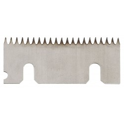 Other - 21YJ99 - Tape Dispenser Blade, For Use With 21YJ97
