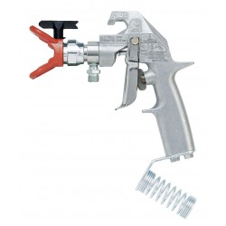 Graco - 235458 - Airless Spray Gun with RAC IV