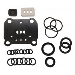 Versa-Matic / Warren Rupp - 476.V011.000 - Pump Repair Kit for 22A399