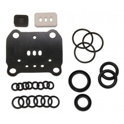 Versa-Matic / Warren Rupp - 476.V043.000 - Pump Repair Kit for 22A401, 22A404, 22A406