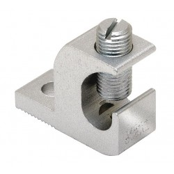 Burndy - BGBL1/0 - Wire Terminal Connector, 14AWG, 1.5In