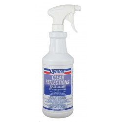 Dymon / ITW - 38532 - 32 oz. Glass Cleaner, 12 PK