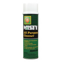 Misty - A00169 - 20 oz. All Purpose Cleaner, 12 PK