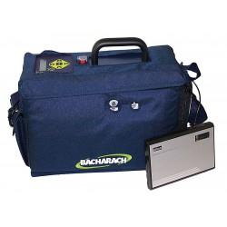 Bacharach - 3015-4790 - Portable Area Gas Monitor, N20