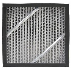 E. L. Foust - 400-2270 - HEPA Filter, MERV 14