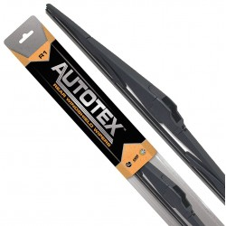 MacDermid Autotype - R1-11 - Plastic and Rubber Rear Wiper Blade