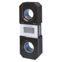 Dynafor / Tractel - DYNAFOR LLXH - Load Indicator, Rmote Display, Cap 50000lb