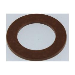 American Torch Tip - 62094006-RING - Ring Vespel, 62094006-RING