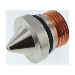 American Torch Tip - 6506892 - Nozzle Apelio, size 2.0mm