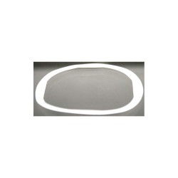 American Torch Tip - 71361393 - Lens Gasket, 71361393
