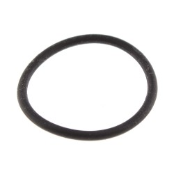 American Torch Tip - 71366091 - Double O-Ring, 71366091