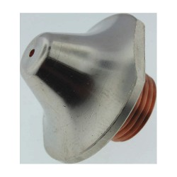American Torch Tip - 71369815 - Nozzle, size 2.0mm